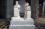 Basilique de Saint-Denis : priants de Louis XVI et Marie-Antoinette