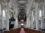 Nef de la Basilique de Boulogne-sur-Mer