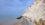 Cap Blanc-Nez dans le Pas-de-Calais