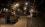 Reconstitution de l'intérieur d'une mine au Centre Historique Minier de Lewarde