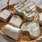 Fromages Neufchâtel