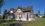 Maison de mineur à Loos-en-Gohelle