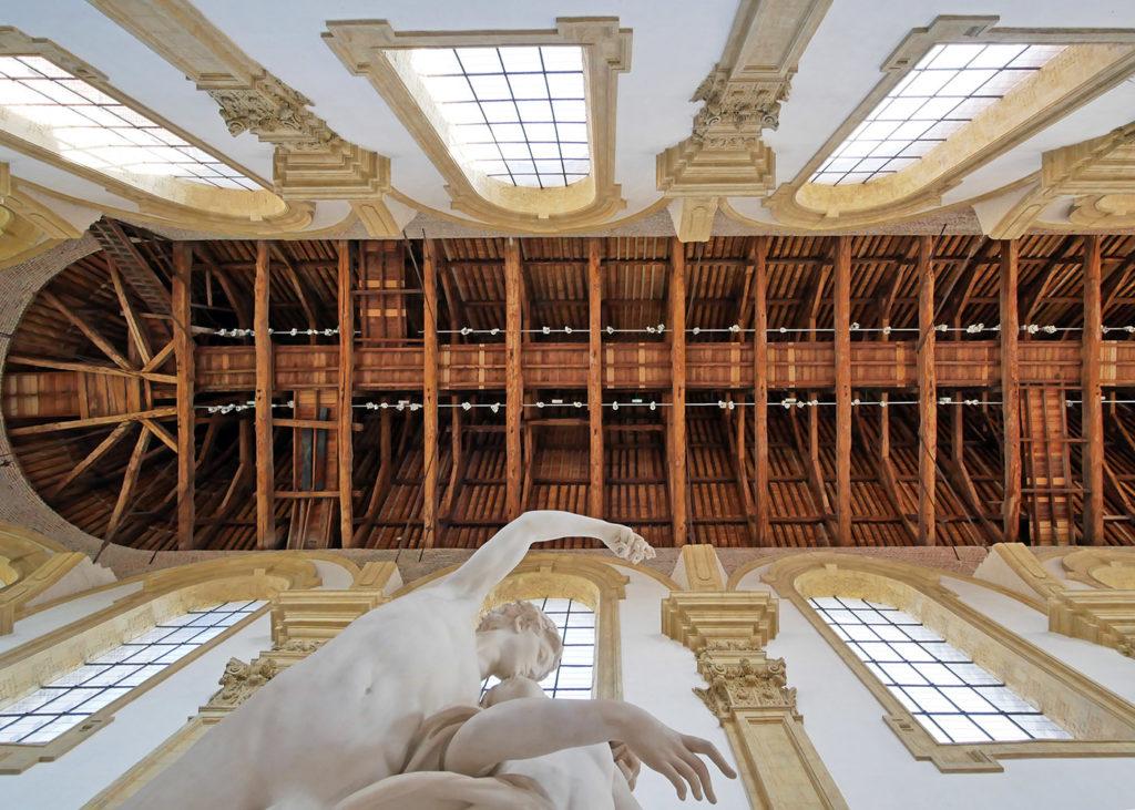 Musée de la Chartreuse à Douai