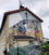 Saint-Denis Street art avenue
