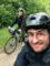 A vélo sur l'Avenue Verte London-Paris !