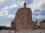 Cathédrale d'Albi
