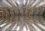 Voûtes de la cathédrale d'Albi