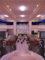 Salle des coffres Cité de l'Economie