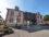 Espace Renoir à Essoyes