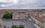Vue sur Bordeaux depuis la Cloches de la Tour Pey-Berland