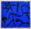 Paul Klee, Cette étoile enseigne à s'incliner, 1940