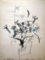 Paul Klee, IV Du Starker, O-oh oh du !, 1919