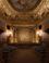 Théâtre de la Reine domaine de Trianon
