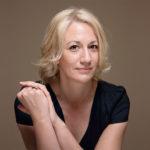 Alexandra Koszelyk