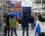 Journées du Patrimoine au Frac Bretagne