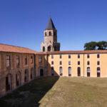 Abbaye-école de Sorèze