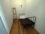 Chambre d'un élève à l'Abbaye-école de Sorèze