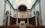 Chapelle de l'Abbaye-école de Sorèze