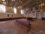 Salle des illustres, Abbaye-école de Sorèze