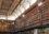 Bibliothèque du château de Chantilly