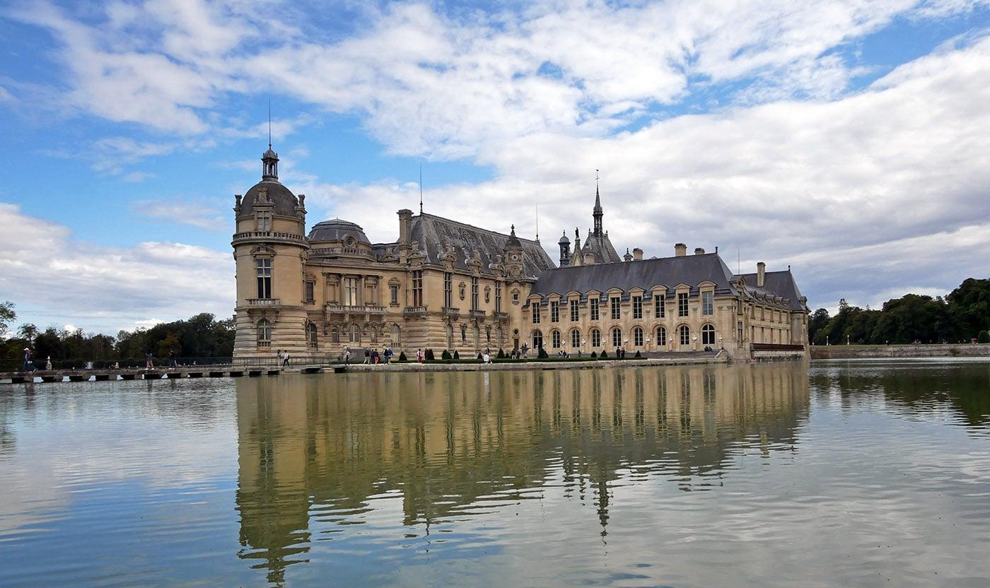 Dimanche 11 octobre Chateau_chantilly