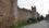 Murailles de Montblanc