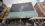 Gaudi Centre à Reus