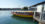 Bateau mouette de Genève