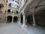 Hôtel de Ville de Genève