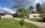 Jardins à la Française du Domaine de Chantilly