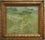 Vincent Van Gogh, Vue d'Auvers avec champ de blé