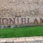 Ville de Montblanc en Catalogne (Espagne)