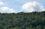 Paysage de Montblanc