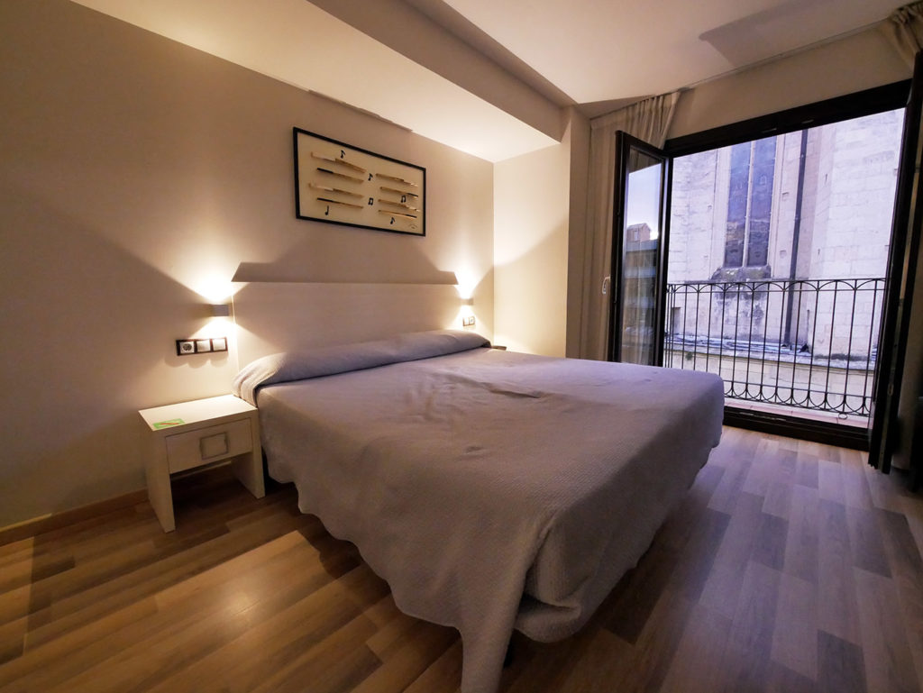 Hotel Centre de Reus