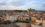 Vue sur la ville de Montblanc