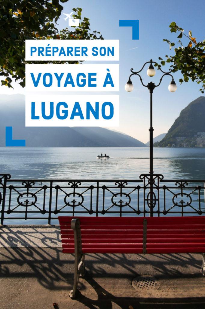 Lugano Pinterest