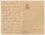 Carte de vœux 1944