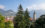 Vue sur Lugano