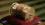 Nino Laisné, L'air des infortunés, 2019. Mécanisme en laiton horloger, collaboration avec Francis Plachta, Plateforme Technologique Microtechniques et Prototypage. Collection Frac Franche-Comté © Nino Laisné. Photo: DR