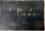 Sismogramme (noir de fumée, «Wiechert ») 11/12 août 1944. Numérisation: Romain Darnaud, 2019 © École et Observatoire des Sciences de la Terre, Université de Strasbourg