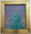 René Magritte, Les grâces naturelles, 1964