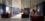Exposition Matisse au Museum für Gestaltung