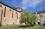 Abbaye de Beaulieu en Rouergue