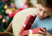 Idée cadeau pour enfant