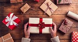 Idées de cadeaux culturels