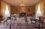 Grand salon du musée Balzac à Saché