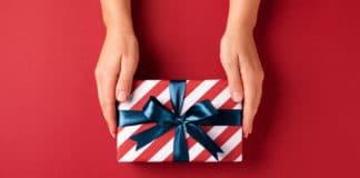 Idée cadeau : offrir une expérience