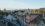 Cityguide Zurich