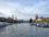 Centre de Zurich
