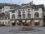 Fontaine à Zurich